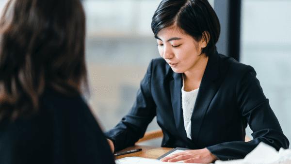 コンプライアンス通報・相談窓口サービス